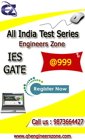 Best Institute for IES GATE PSUs Engineers Zone