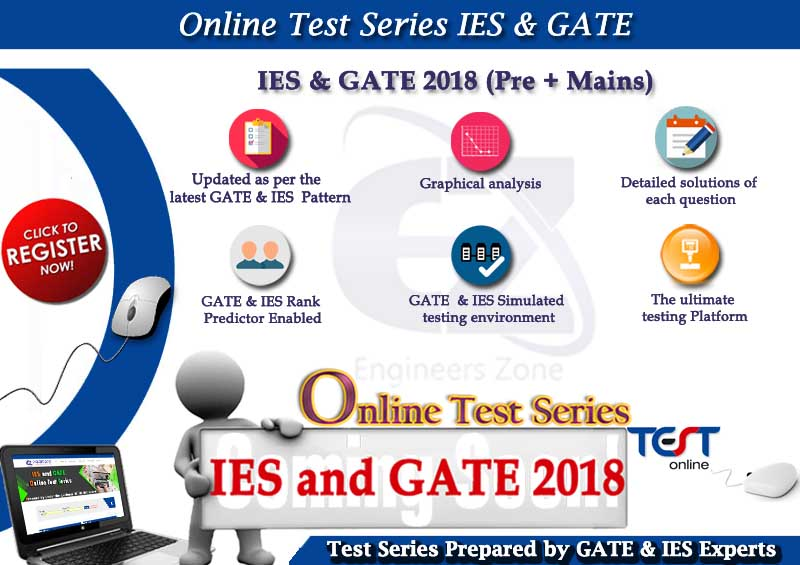 IES 2017 Second -Mock Intrview Guidance in Delhi